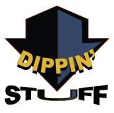 Dippin' Stuff